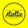 Aliollie Skate Prods