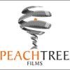 Peachtree Films