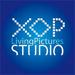 Studio XOP