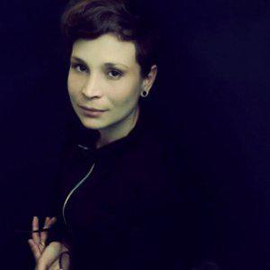 Profile picture for carla tortul