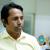 Sanjoy Chaki