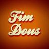 FimDous