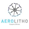Aerolitho Imagens Aéreas