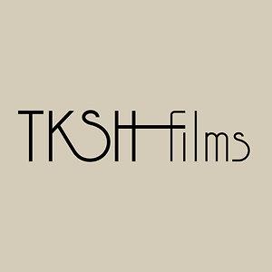 Profile picture for TKSH Films