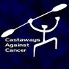 Castaways Against Cancer