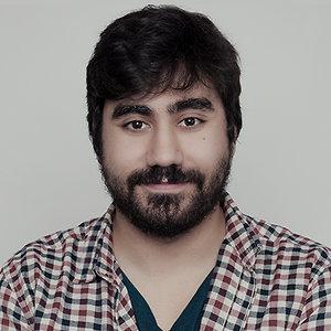 Profile picture for Diogo Coito Rodrigues
