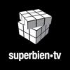 superbien•tv