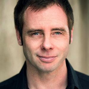 Profile picture for Oliver Messenger