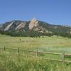 Visit Boulder