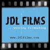 JDL FILMS