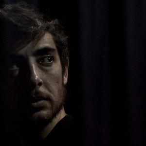 Profile picture for Paco Ruiz