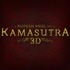 kamasutra3d