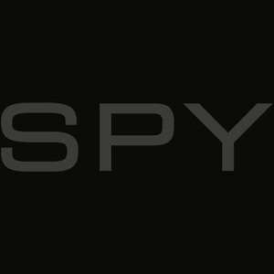 Profile picture for Spy Films