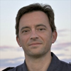 Francois-Xavier de Costerd