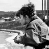 Sara Grasse-Crabtree