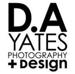 D.A Yates Photography and Design