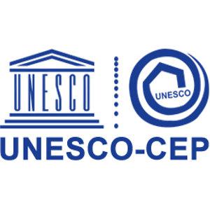 Profile picture for UNESCO-CEP