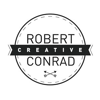 Robert Conrad Creative
