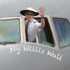 Willis Wall