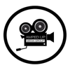Amped Up Media Group