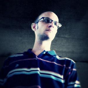 Profile picture for Bergandict