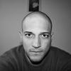 Florian Wiesner a.k.a Haiti-flo