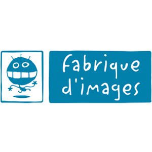 Profile picture for Fabrique d'Images