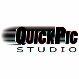 Profile picture for QuickPic Studio