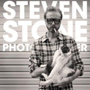 Profile picture for Steven Stone
