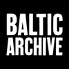 BALTIC Archive