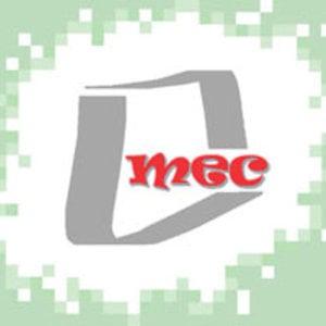 Profile picture for MEC