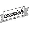 Dylan Ozanich