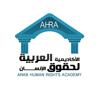 Arab Human Rights Academy