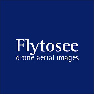Profile picture for Flytosee