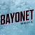 Bayonet Media
