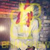 BRIM+BREW