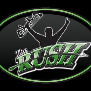 Profile picture for The RUSH TV