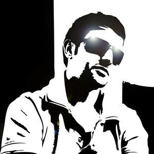 Profile picture for Ilan Sinai