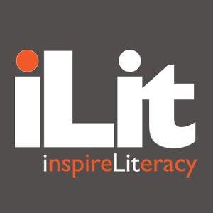 Profile picture for Pearson's iLit