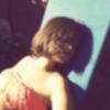 Claudia_tapia