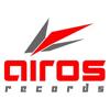 airosRecords