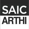 SAIC ARTHI