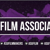 ASU Film Association