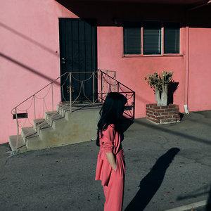 Profile picture for Jessica Nicole Collins