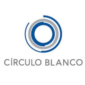Profile picture for Círculo Blanco