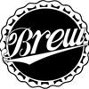 brewclothes