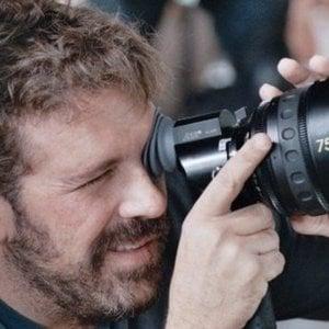Profile picture for Julio Miguel