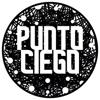 PuntoCiegoFilms