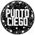 PuntoCiego