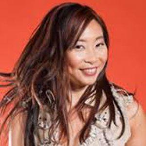 Profile picture for Lorna Li